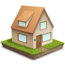 خرید خانه در ترکیه   ایرانیها در ترکیه در سال ۹۷ به اندازه ۱۰ سال گذشته خانه خریدند